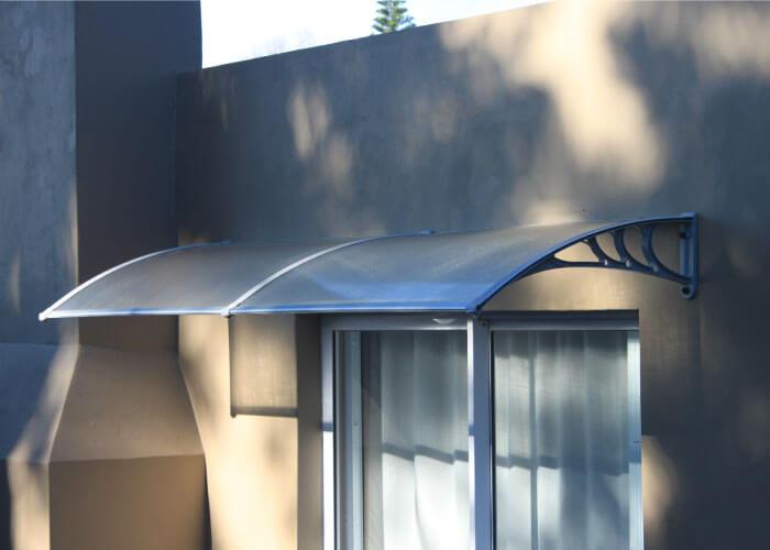 Window Door Canopy Awning