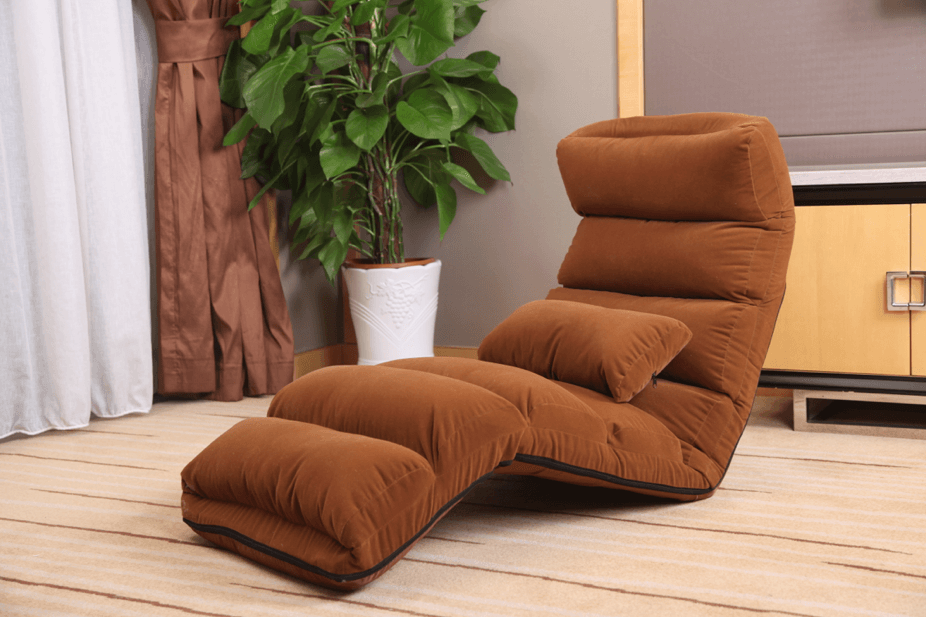 Day Bed Homepoint Shop Online In South Africa