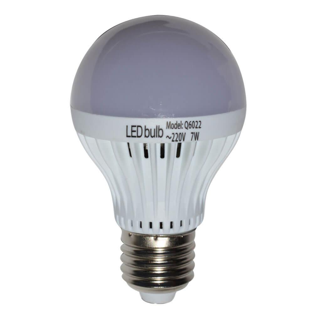 Led Shop Lights 10 Pack: 10 Pack LED Lightbulb 7w