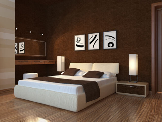 bedroom1_